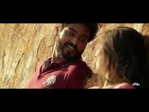 New Malayalam whatsapp status II Gokul sureshgopi II Era movie song