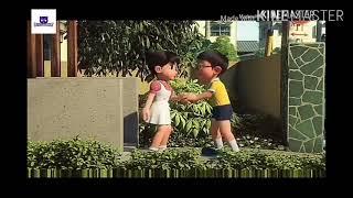 MATLAB DE RISHTE|| DUNIYA MATLAB DI||NEW ANIMATED VIDEO||REAL HEART TOUCHING SONG.||SONG 2020