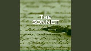 Sonnet 36 - Elizabeth Barrett Browning