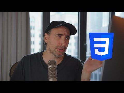 Should You Be Taking Notes While Learning CSS?