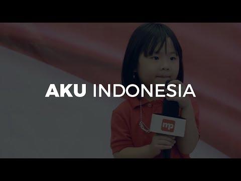 aku indonesia Blog ini adalah milik seorang rimbawan indonesia yang sedang duduk di bangku kuliah blog ini berisi tentang informasi-informasi dan laporan tugas kuliah mahasiswa kehutanan yang insya allah penting dan bermanfaat.