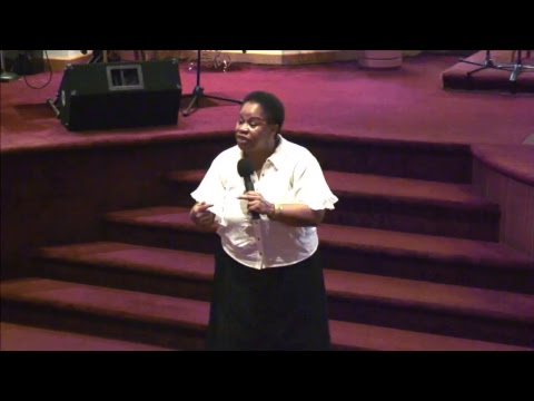 Pillars of Faith Tabernacle Prophetic Word 8/19/18 from YouTube · Duration:  16 minutes 6 seconds