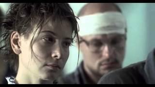 Dom Durakov - Andrei Konchalovsky (2002) clip legendado