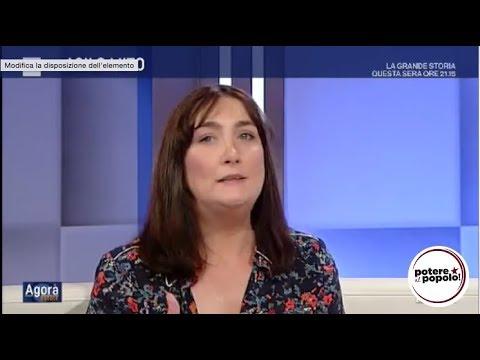 GdF - Napoli, Smascherata falsa invalida. Truffa ai danni dell'INPS per oltre 72.000 € - www.HTO.tv from YouTube · Duration:  1 minutes 20 seconds