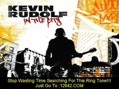 2009 NEW  MUSIC Let It Rock  - Lyrics Included - ringtone download - MP3- song