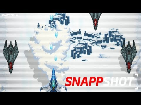 Beyond Solar iOS Gameplay [SNAPPshot]
