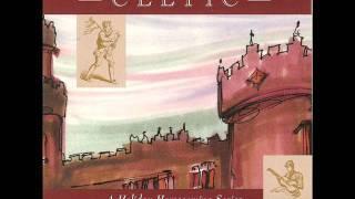 Dirk Freymuth - God Rest Ye Merry Gentlemen / Three Little Drummers - Celtic.wmv