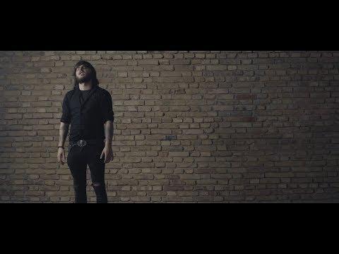 Nomad - Márványmenyasszony (Official Music Video)