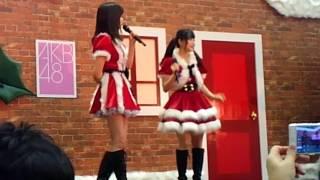 2016/12/24(土)、幕張メッセで開催された気まぐれオンステージです。メ...