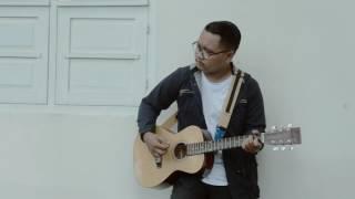 Armada-Asal Kau Bahagia (Cover by Denys Ideologi Music)