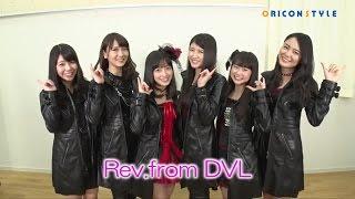 """2016年一発目のシングルは""""ヒャダイン""""こと前山田健一作詞・作曲による..."""