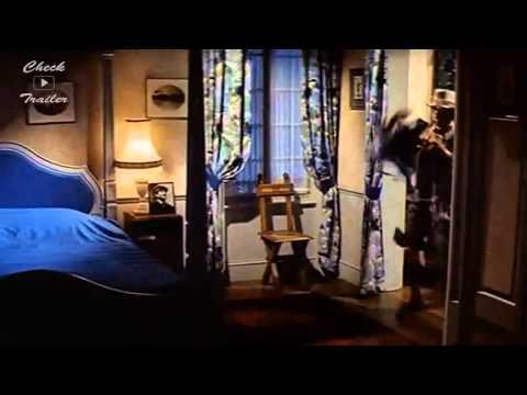 Trailer do filme A Pantera Cor de Rosa