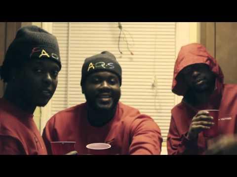F.AN. - Tru feat. Mac & D DaSavior #StarrBossTheShooter
