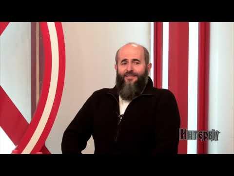 Emisija 'Intervju': gost Muamer Zukorlić