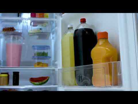Electrodomésticos Universal Temporizador De Descongelador Libre De Escarcha Nevera Congelador Modern Design Otros