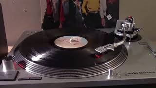 Air Supply - All Out Of Love - Vinyl