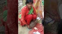 मादरचोद लडकी को देखो। Madarchod Ladki Dekho.??