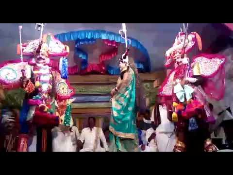 Kannada   Bayalata Karchiganur