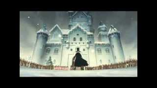Download One Piece Sad Soundtrack Part 2 MP3 song and Music Video