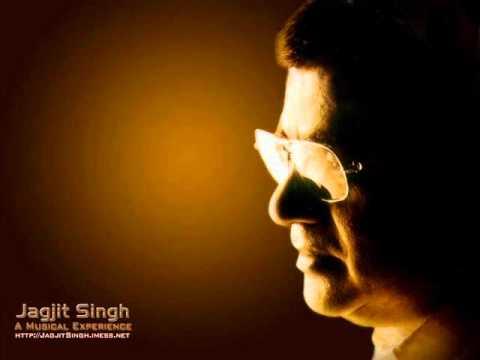 Hoton Se Chulo tum Live- Jagjeet Singh