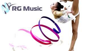 Музика для художньої гімнастики прослухати #0013 / Music for rhythmic gymnastics # 0013