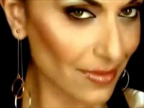Boni 2011 - New Song 2011 - Qko Parti (CD RIP) OFFICIAL SONG - YouTube.flv