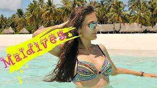Мальдивы! Отдых на Мальдивских островах. Отель Sun Island Resort Spa 5 звезд(В этом видеоролике я расскажу о том, кому может понравиться отдых на Мальдивах, а кому нет. А также: Что необх..., 2015-12-16T11:23:38.000Z)