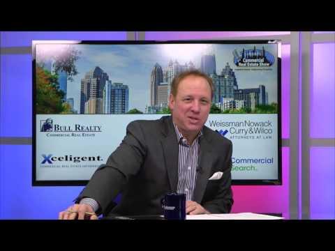 Single Tenant Net Lease Market Outlook