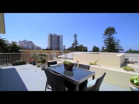 NOW SELLING | 14/59 Gerrale Street, Cronulla | Marketed by Christian Payne & Helena Pipic