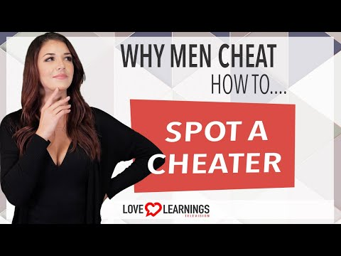 Should I trust my new boyfriend who cheated on his Ex's from YouTube · Duration:  3 minutes 55 seconds