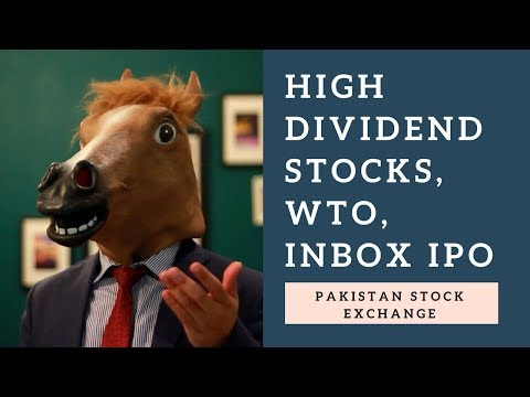 Pakistan Stock Exchange - Stock Advise: Steel sector in Pakistan and many other stocks discussed