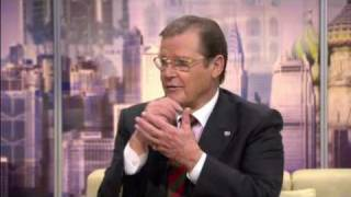 Frost - Roger Moore - 29 May 09 - Pt3