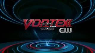 CW Tanıtımlarını Vortexx