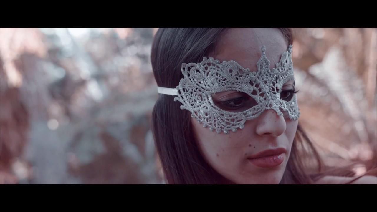 Masquerade Masks Movies