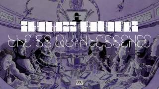 Play The SS Quintessence