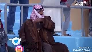 يا أبوي المنشد علي عبد المعطي