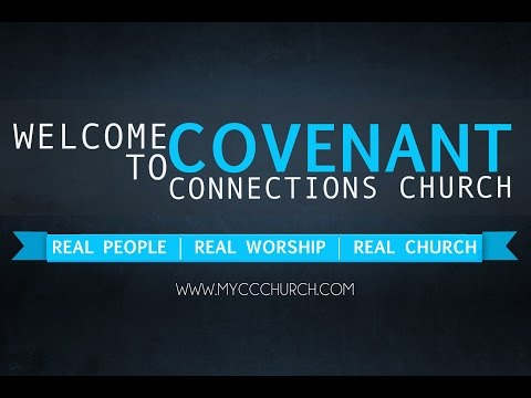 """Church Online: September 13, 2015 - The Kingdom of Heaven """"Citizens by Law"""""""