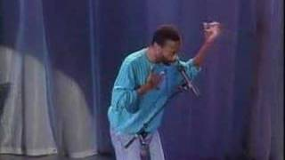 Watch Bobby Mcferrin Blackbird video