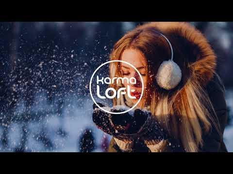 Best Of Winter Deep House Music Mix | Karmaloft Deep House DJ Mix #4 by Bes & Meret