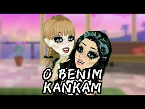 O BENIM KANKAM - MSP Version