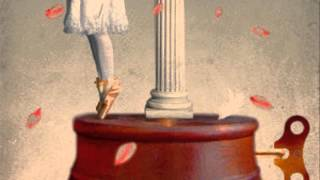 Mendoza - Mi caja de Pandora - 2013