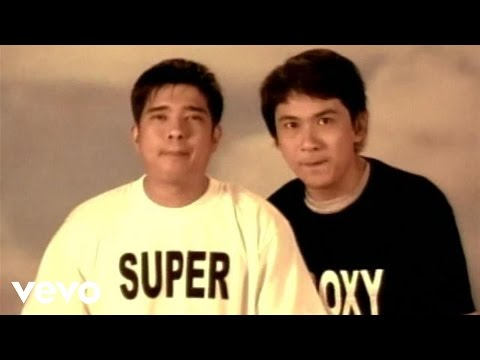 FrancisM, Hardware Syndrome - Superproxy 2K6 ft. Ely Buendia