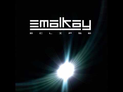 Emalkay - Space Hopper