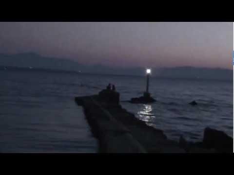 Ta Aisthimata Xatzigiannis Lyrics - phimvideo.org
