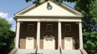 Holler If You Hear Me: Black and Gay in the Church  - Part 3