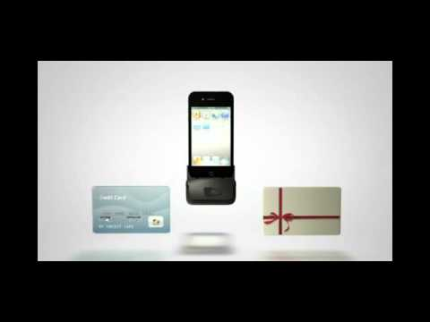 Mercury Payment System - Virtual Payment Terminal