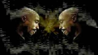 2PAC & OUTLAWZ - SECRETS OF WAR REMIX.wmv