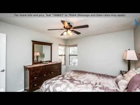 Priced at $169,000 - 8787 E MOUNTAIN VIEW Road, Scottsdale, AZ 85258