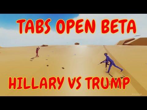 tabs download open alpha