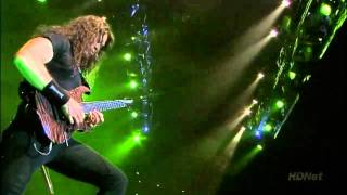 Megadeth is an American Heavy/Thrash Metal band from Los Angeles, C...